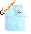 Baby Outerwears, Warm Infant Jacket