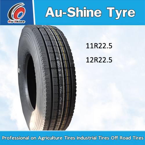 Chinese famous brand light truck/car tyre 195R14C 235/75r15 best price
