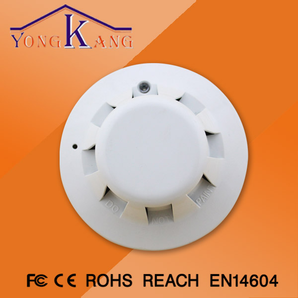 New Discount Fire Detector Alarm Price,conventional Fire Alarm Device,fire fighting alarm
