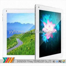 Android 4.1 tablet 10.1 inch rk3188 quad core android tablet