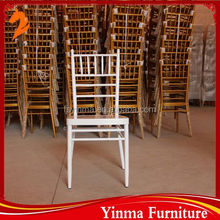 YINMA Hot Sale factory price dining chairs made in malaysia