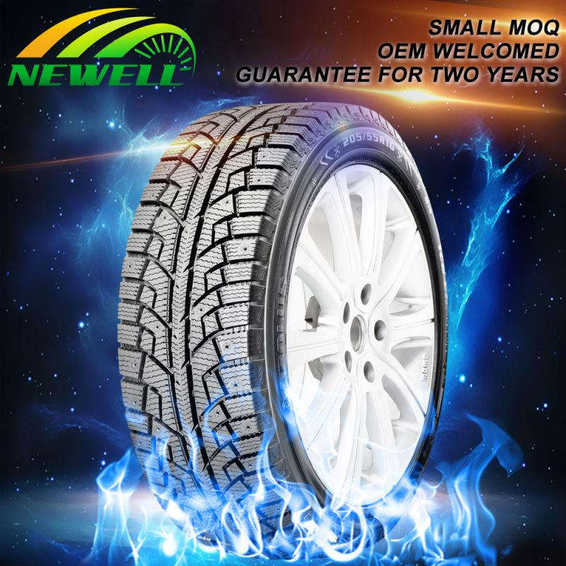 Cheap Winter Snow Car Tire 245/45r18 225/55r17 225/55r16 195/65r15