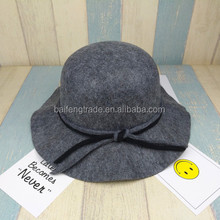 Fashion for men and women hats and fascinators