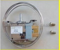 Thermostats for double door refrigerator, WDF-23