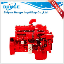 shacman truck diesel engine import