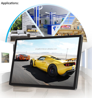 18.5'' rockchip quad core rk3288 android smart tablet pc/android 4.4 quad core rk3288 mini pc