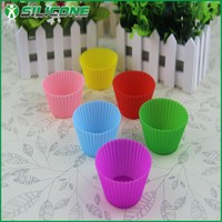 Trade assurance supplier! hot sale kitchen tools custom cupcake pans