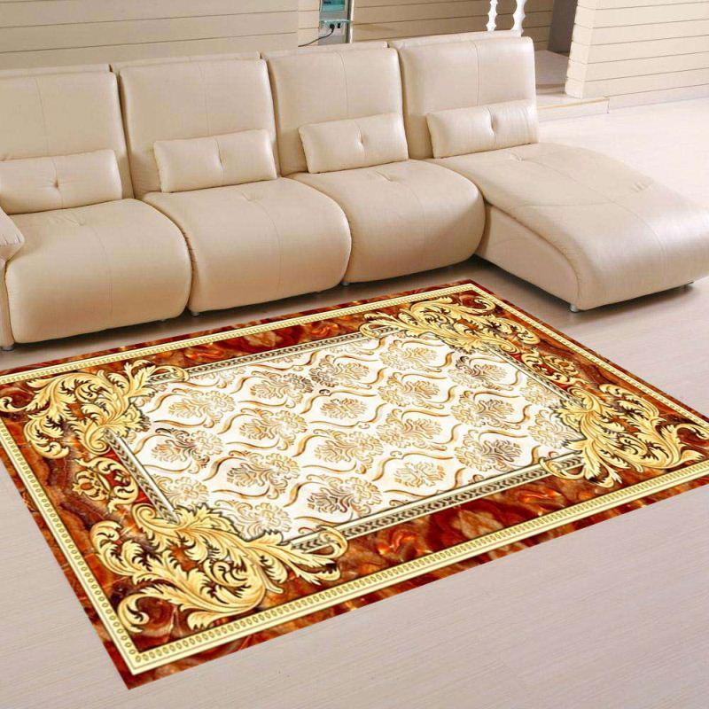 sisal carpet importer sisal carpet importer suppliers and at alibabacom