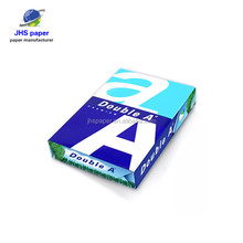 China's best selling A4 size copy paper high quality a4 paper 70gsm copy white paper