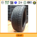 Car tire manufacturer R17 R18 R19 R20 Ultra high performance PCR