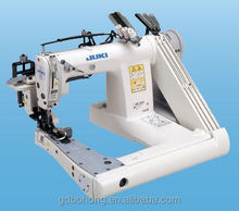 Bottom price yamato VT1500 industrial garment sewing machine with 5 years warranty