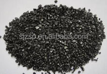High Carbon Calcined Anthracite Coal Specifications For Steelmaking