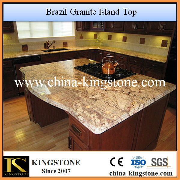 Brazil Gold Laminate Countertops Lowes