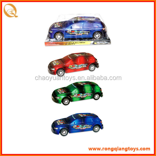 Brand new <strong>friction</strong> power toys cars with high quality FC78638603A