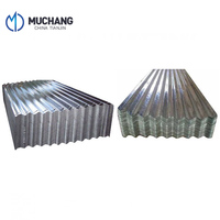 insulated galvanized iron sheets corrugated roofing panels