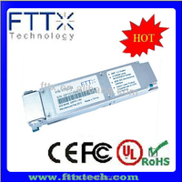 Chinese Industrial 10g Sfp Fiber Optical