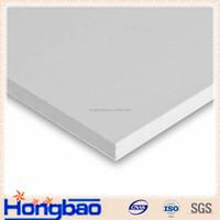 clear blue plastic sheet,low price hdpe,hdpe plastic board