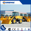 Earth-moving Machinery Wheel loader,Changlin 933 used wheel loader 9ton