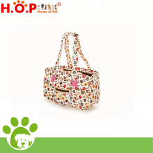 High Quality Factory Wholesale Customize Cotton Dog Kennel/Cat Tent Pet/Animal Shape Dog Beds