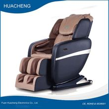 on site non-electric massage chair