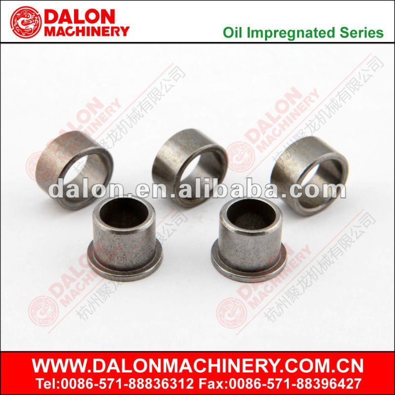 Metallurgy for Stainless Steel Powder,Powder Metallurgy Products,sintered item
