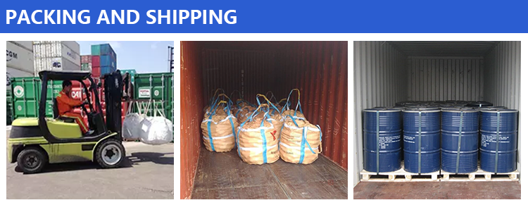 Nanxiang Casting/Forge Cast Grinding Ball Alumina Ceramic Cement Mill