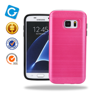Best suit dot view case for samsung galaxy s6