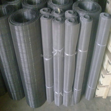 Alibaba products sus304 stainless steel wire mesh products imported from china