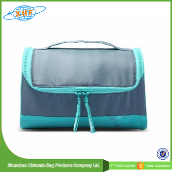 Hot Selling New Design Waterproof Travel Toiletry Bag