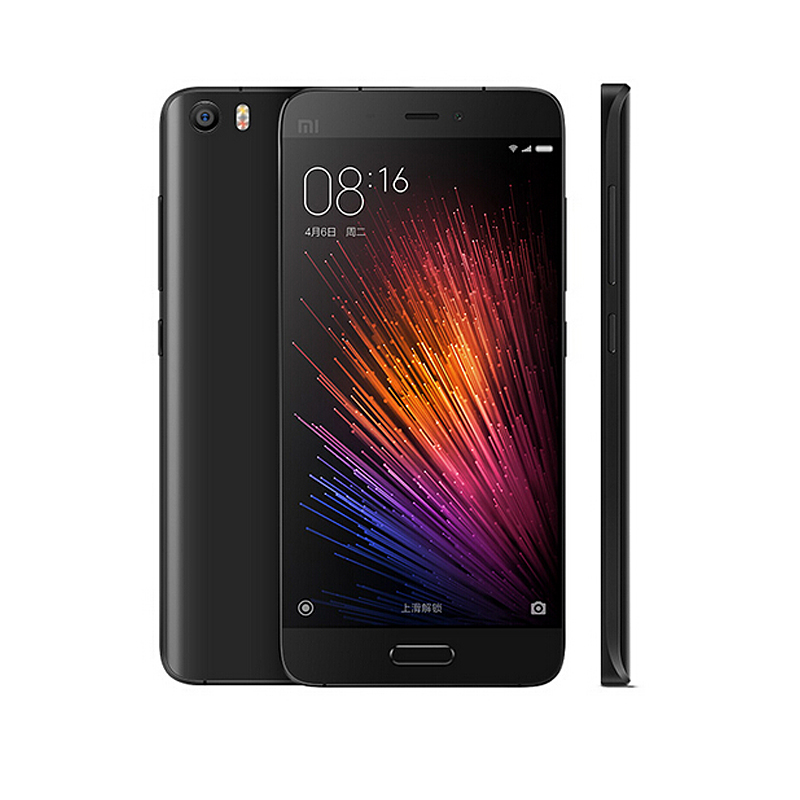 Cheapest Price List Xiaomi Mi5 Mi 5 Pro K Touch China Cheapest Price List 3GB RAM 64GB ROM Android 6.0 Mobile Phone