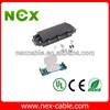 /product-detail/fiber-optic-cable-joint-1331017697.html