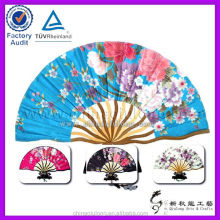 ladies hand fans white lace wedding fans blank hand fans