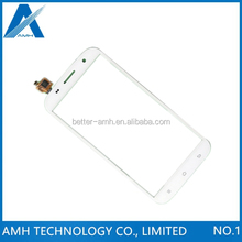 For Zopo ZP990 ZP990+ C7 touch screen digitizer brand new quality