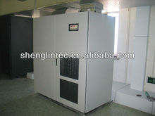 Industrial cabinet computer room air conditioner