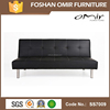 "Hot sale Simple ""Sofa Beds"" 48$ only"