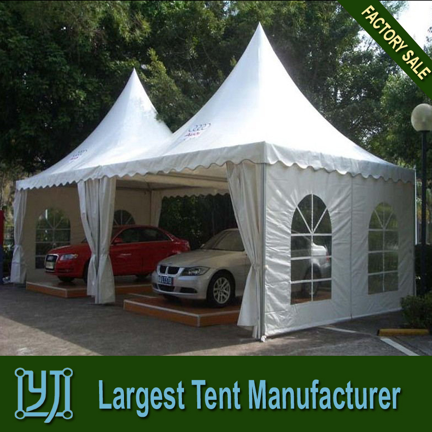 Tent for sale china marquee tents decoration lining indoor wedding