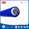 Silicon Rubber Insulated Flexible Rubber Cable