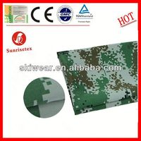 newtest design 100% polyester thermal fabric waterproof