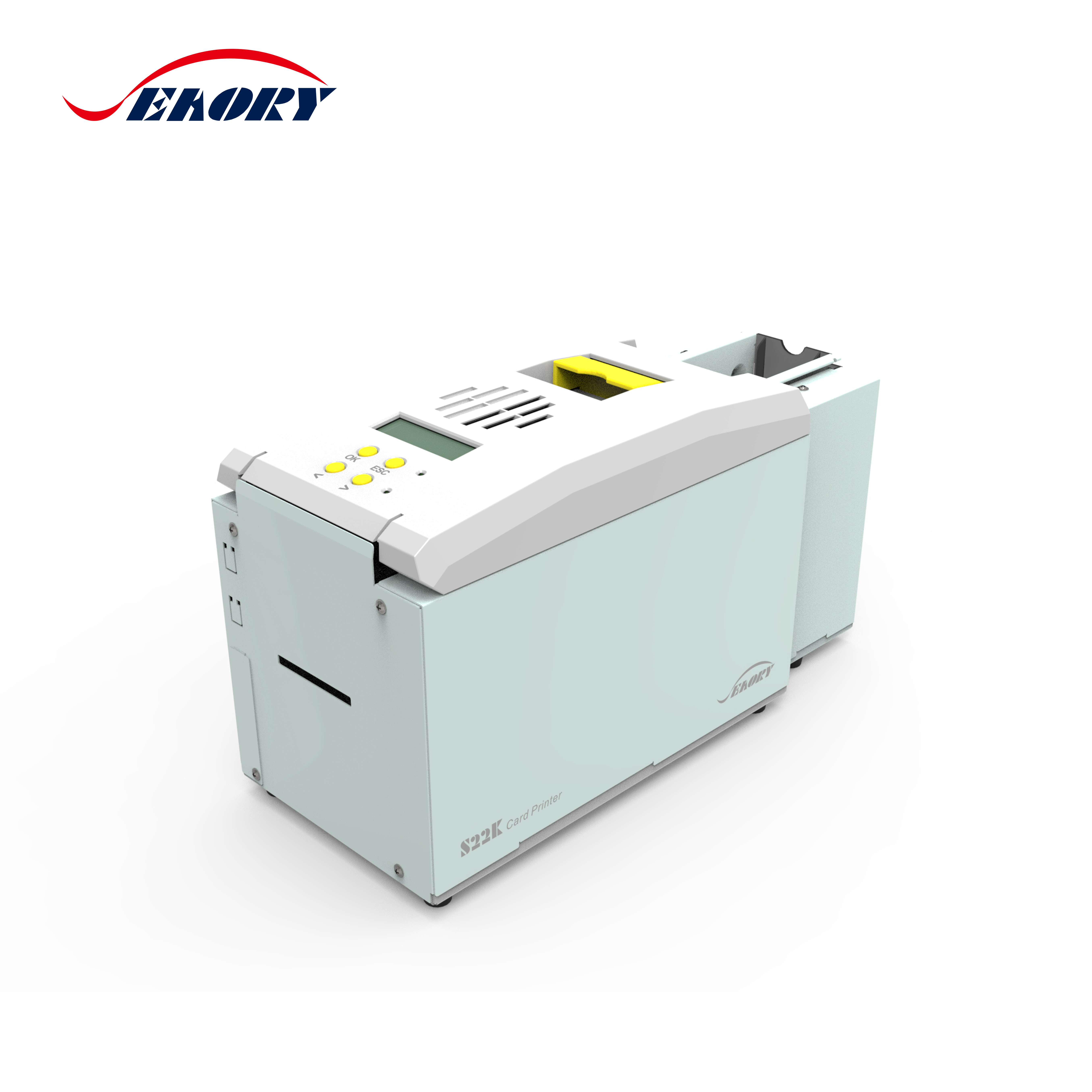 cr80 automatic embossing wholesale embossing suppliers alibaba - Credit Card Printer