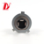 High power car led headlight 70W 1600lm car head lamp h4 led car light