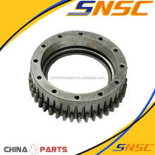 New products !gearbox reverse gear, for Adavnce ZL40, ZL50,for LonKing CDM835E gearbox -gearbox reverse gear