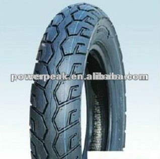 90X90X18 tyre for motor cycle
