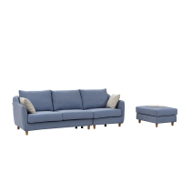Wholesale Furniture From China Sofa Set