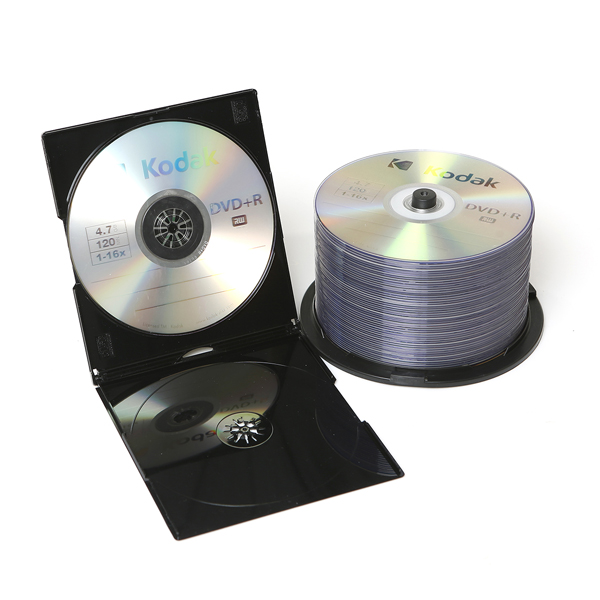 Quality CD-ROM prices cd dvd Wholesale manufacturers
