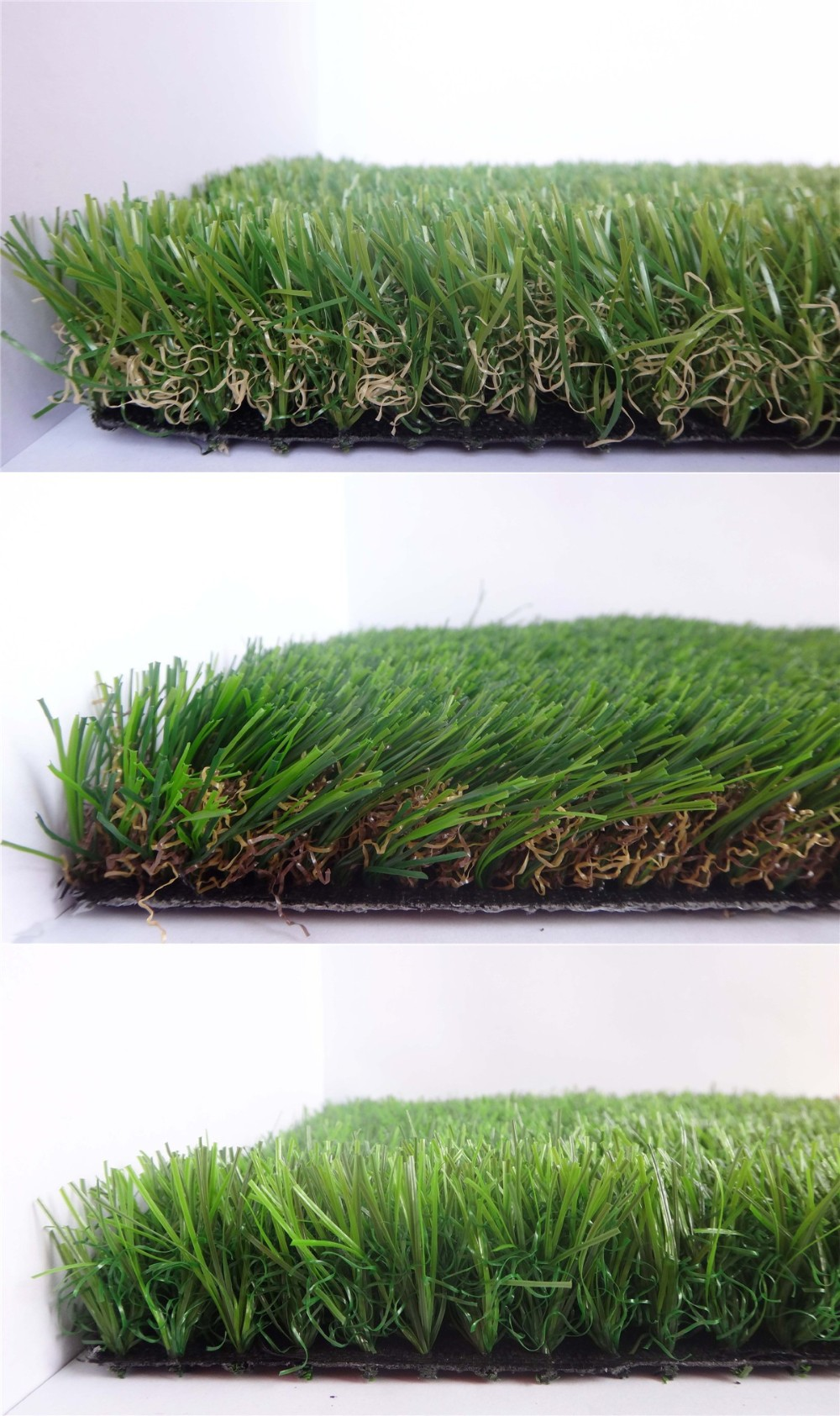 evolution of synthetic turf Want to build up an artificial grass in india contact namgrass for high grade fake grass or synthetic & artificial grass in india buy artificial turf today or call.