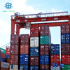 Competitive shipping container from china to colombia