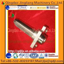 Stainless Steel CNC Machining Product
