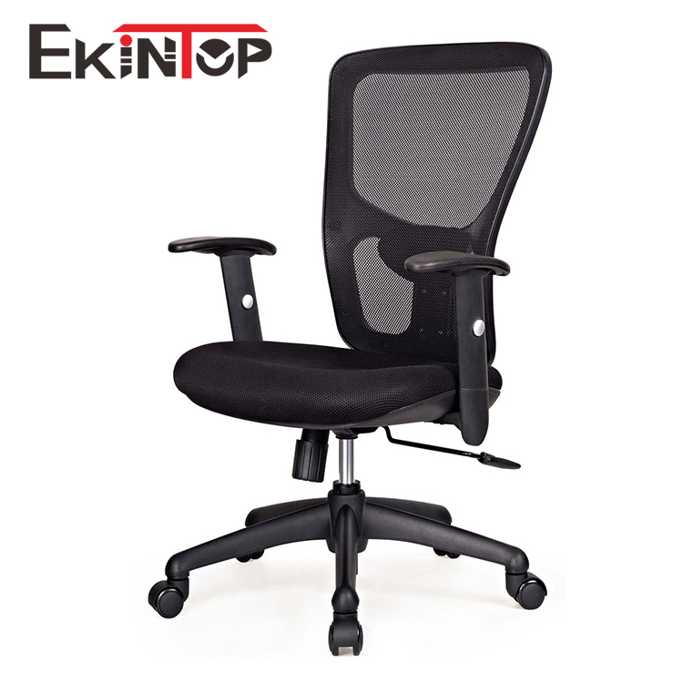Latest Modern design full Mesh chair office Swivel Executive Chairs