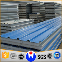 steel structure prefabricated building factory