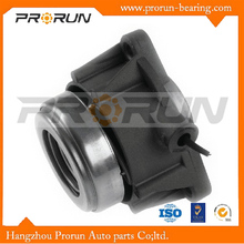 Hydraulic clutch release bearing for SSANGYONG 510009110 3182600156 30360-08100
